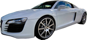 2008-MTM-Audi-R8-Front-And-Side-1600x1200.png